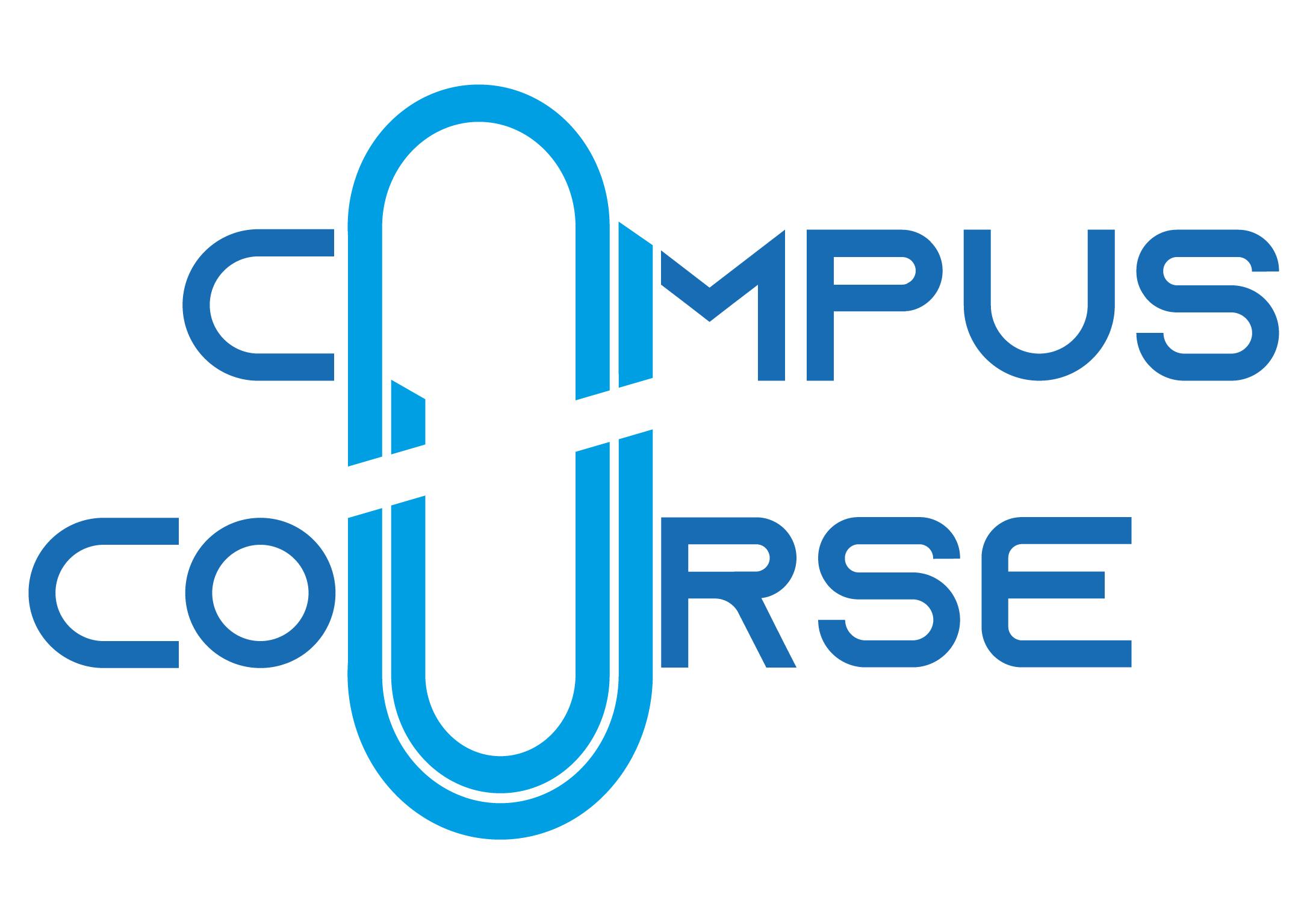 Campus Course